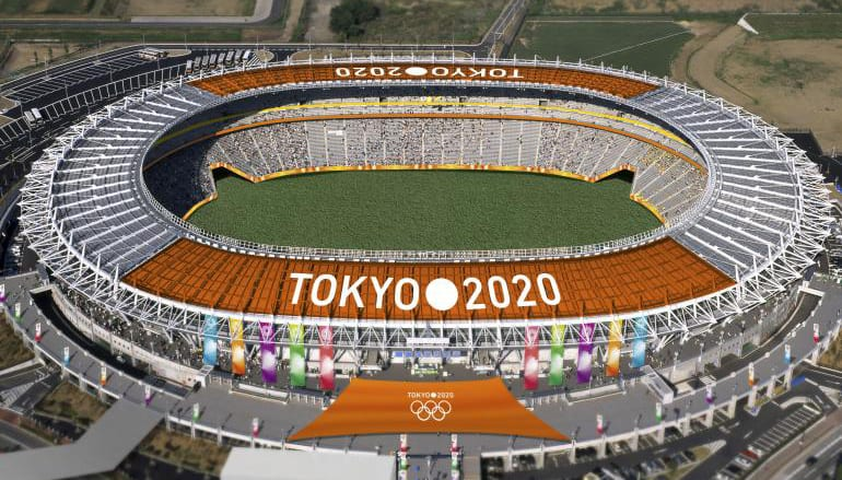 tokyo-2020-olympic-bid X