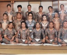 yakuza-family-portrait-photo