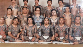 yakuza-family-portrait-photo
