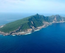 senkaku-diaoyu-islands