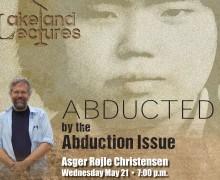 Christensen-lecture-X