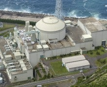 Monju-Fast-Breeder-Reactor-in-Japan