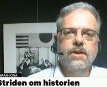 dr2dagen-history