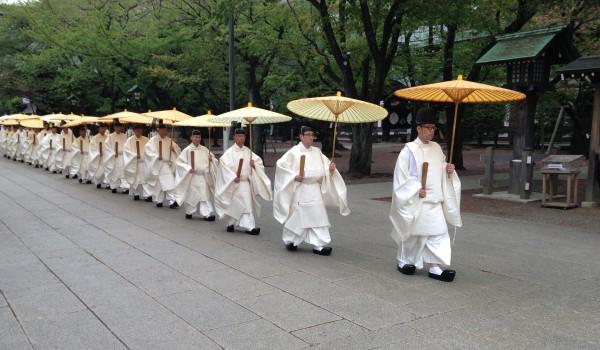 yasukuni-optog