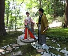 bryllupsfoto -asiater