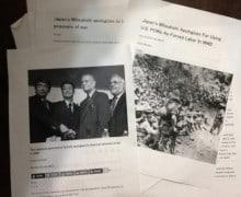 mitsubishi aviser
