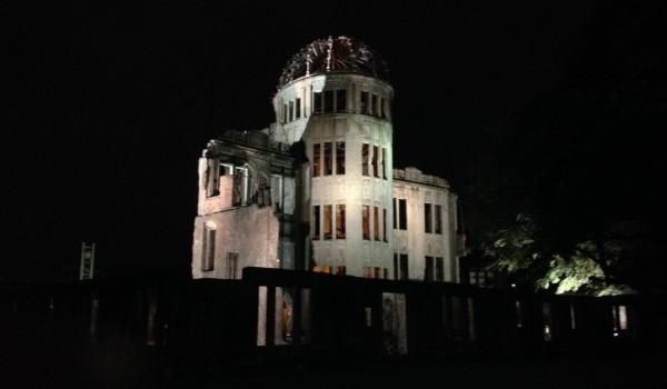 kuppel aften