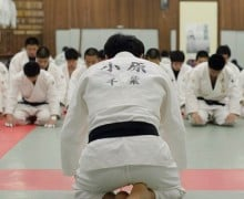japan-judo_kevin_flickr_500x320