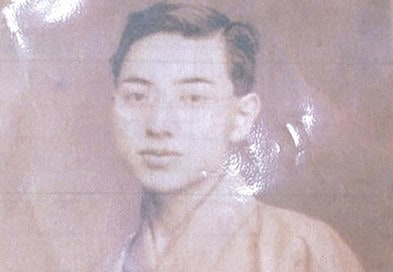 Yasutaro-Koide-as-a-young-man_tcm25-393315