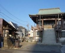 tempel hakusan