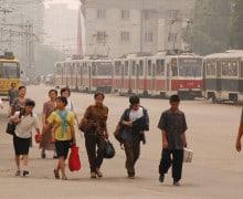 pyongyang - stephan - cc