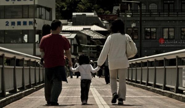 family day, JSSL33 CC