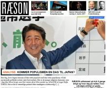 raeson forside Abe