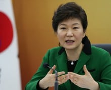 KOCIS_Korea_President_Park_Sejong_Econ_03_(11640577615)