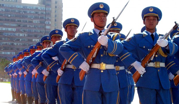 Chinese_military_honor_guard