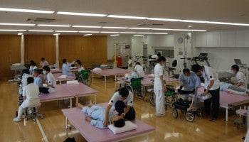Saku-center-1024x587