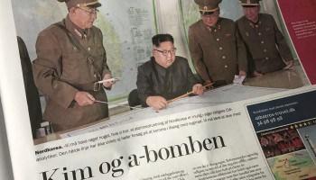 wa nordkorea kim