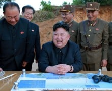 kim-jong-un-north-korea-missile-nuclear-icbm-planet-satellite