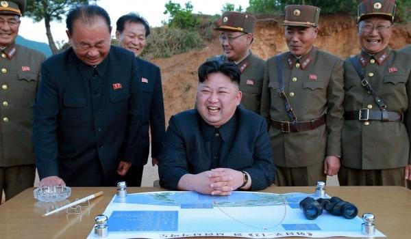 kim-jong-un-north-korea-missile-nuclear-icbm-planet-satellite