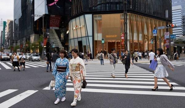ok-kimono