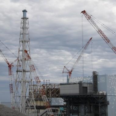 reaktor to foto pool pablo m diez