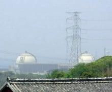 GenkaiNuclearPowerPlant-2