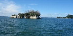 Honshu - Matsushima 1