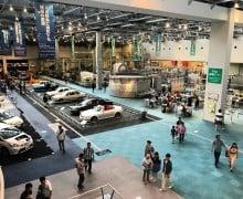 toyota museum nagoya